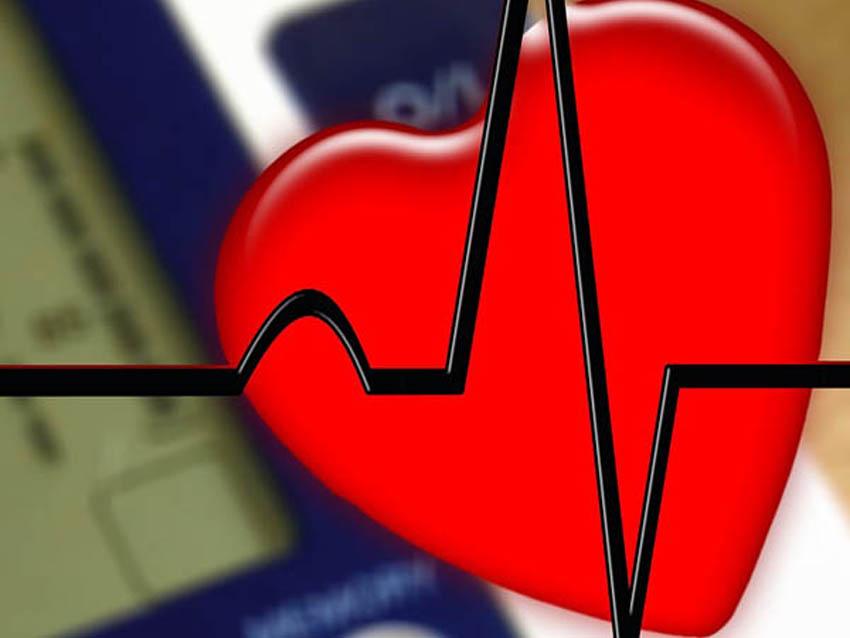 obniżyć ciśnienie krwi