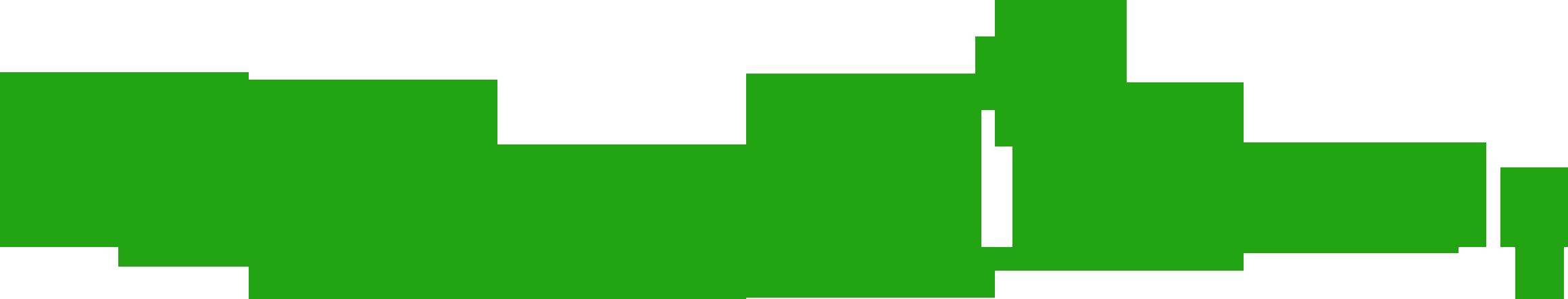 RytmyNatury