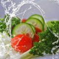 jak usunąć pestycydy