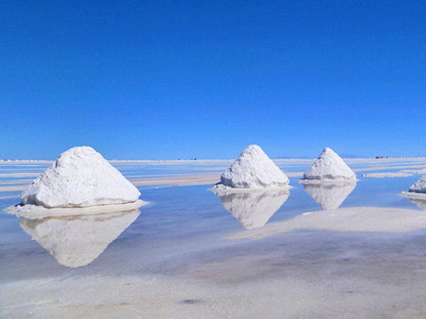 jaką sól wybrać