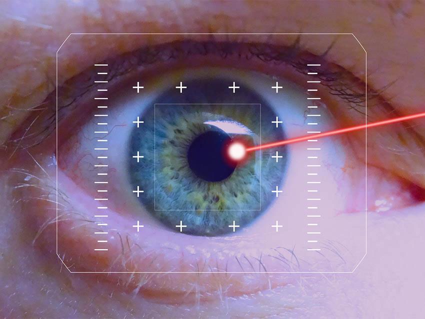 poprawic wzrok
