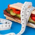 nie mogę schudnąć