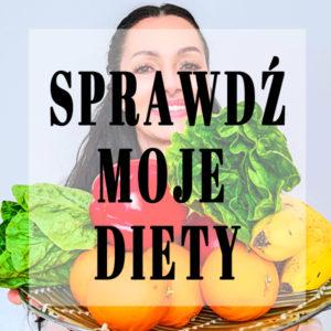 dieta online